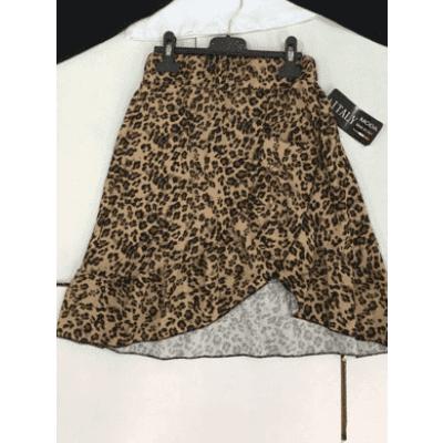 Italy moda rok panter