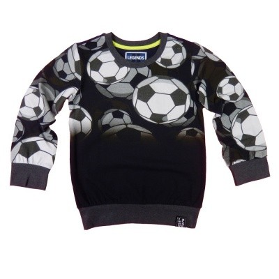 Legends22 Dirk sweater