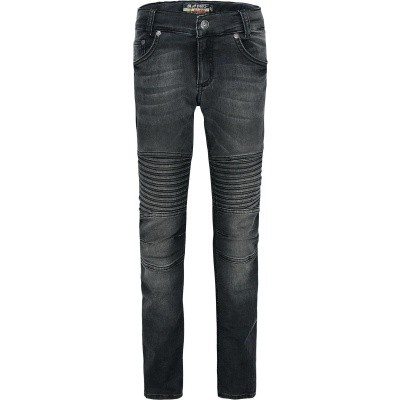 Blue effect jeans 2172-2696