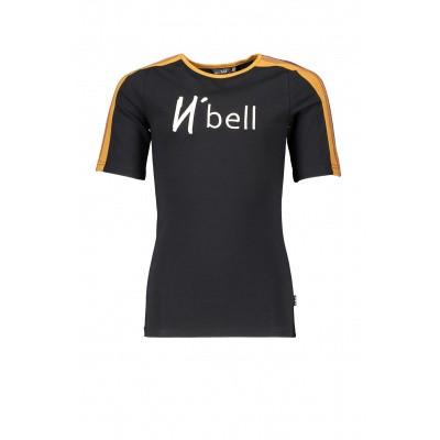 Nobell shirt