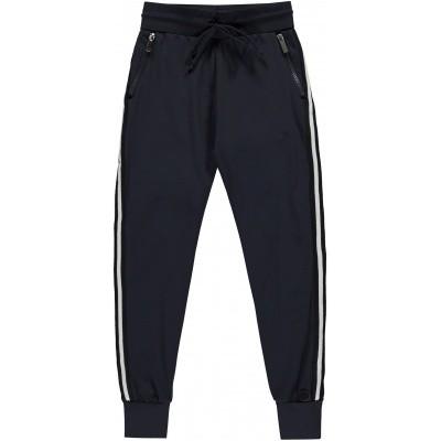 Levv Annelot 2 pants