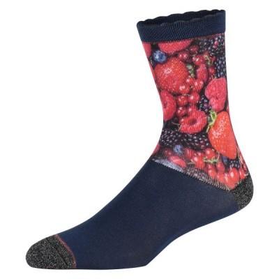 Sock my fruit