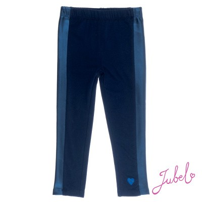 Jubel legging