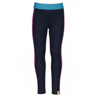 B-Nosy Plain legging