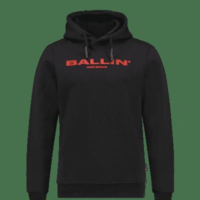 Ballin hoody