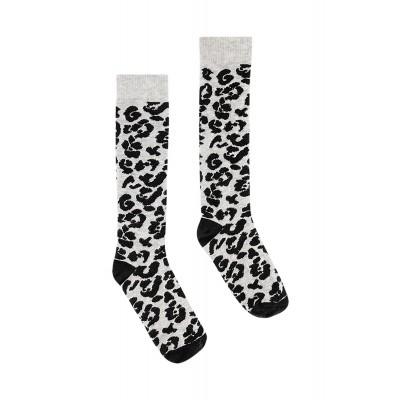 Quapi sokken april S201
