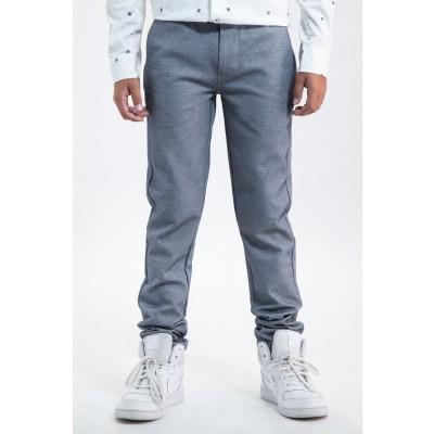 Garcia pantalon
