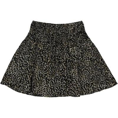 Frankie & Liberty Gysha Skirt