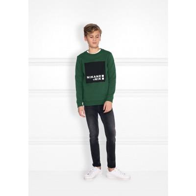 Nik&Nik Addy sweater