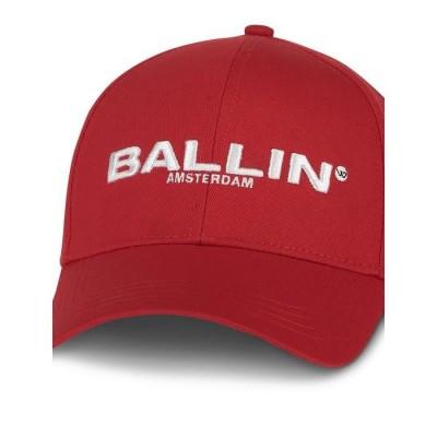 Ballin cap