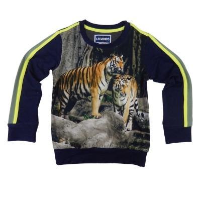Legends22 Mason shirt