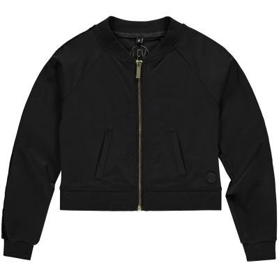 Levv Amarante 3 jacket