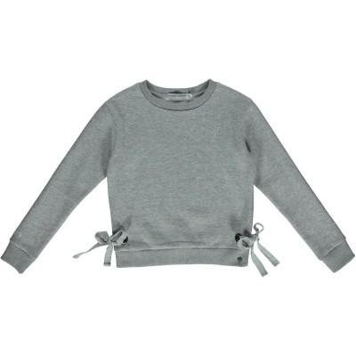 Frankie & Liberty Glory Sweatshirt