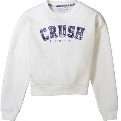 Crush Nurit
