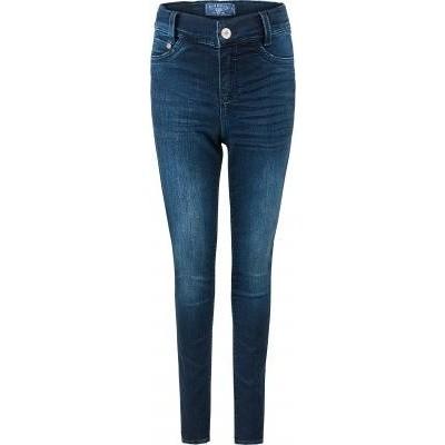 Blue effect hig waist jeans