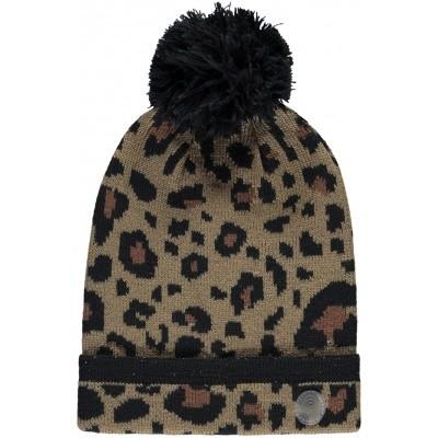 Quapi Latoya leopard