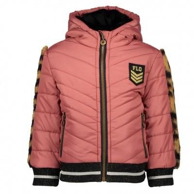 Flo jacket