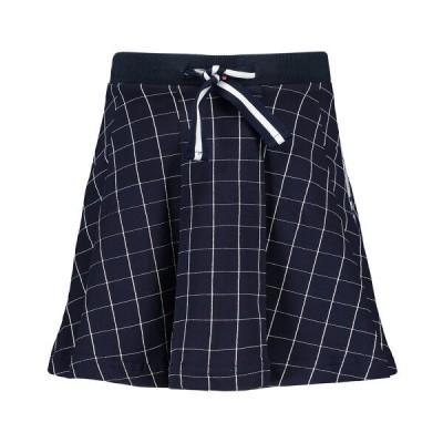 Nono nanaceb skirt