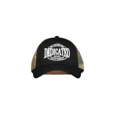 Nik & Nik Dedicated cap