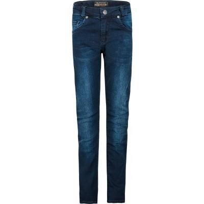 Blue effect jeans 2182-2753