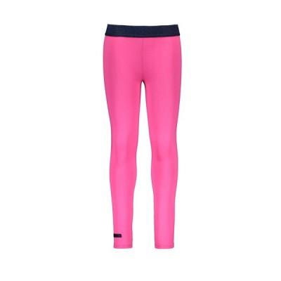 B.nosy legging Y002-5530 pink glo
