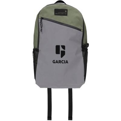 Garcia rugtas