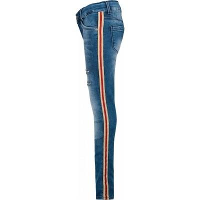 Blue effect jeans 1182-1159