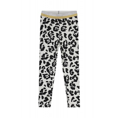 Quapi Annebel leopard S201