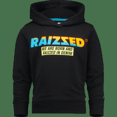 Raizzed Newark