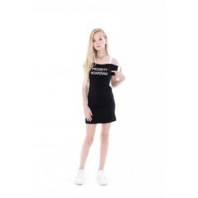 Frankie & Liberty Farina dress