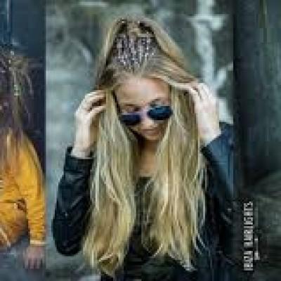 ibiza hairlight carnaval