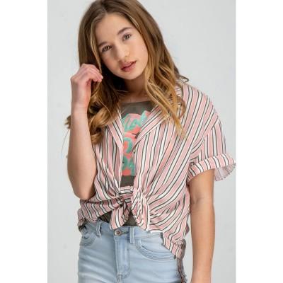 Garcia blouse
