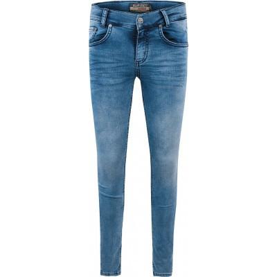 Blue Effect ultra stretch jeans