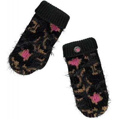 Quapi handschoenen Truus