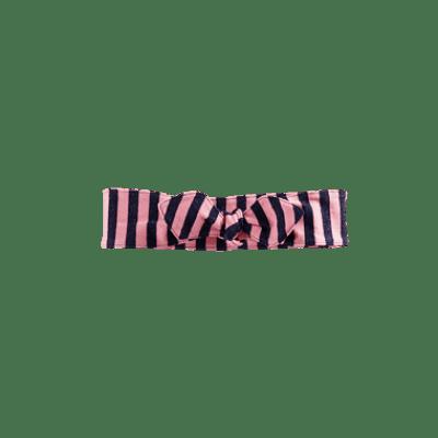 Z8 Mies - Popping pink/Royal blue/Stripes