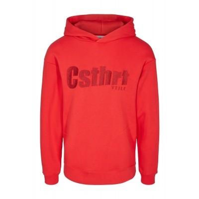 Cost bart Caitlyn