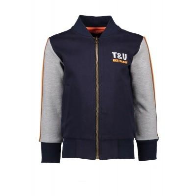 Tygo&Vito Vest Roma EXTREME CLIMBING