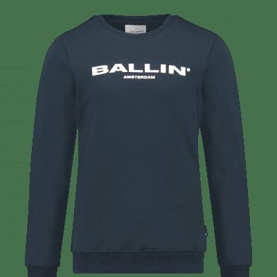 Ballin sweat