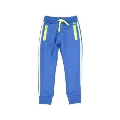 Funky XS BP PWR Pants