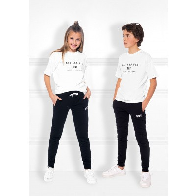Nik&Nik One t-shirt
