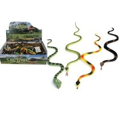 enge slangen