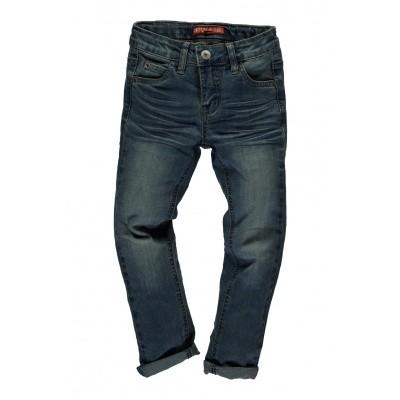 Tygo&Vito jeans skinny
