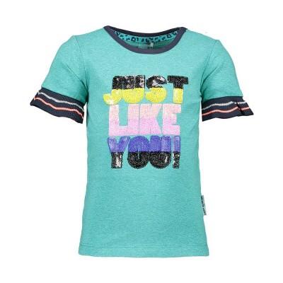 B-nosy shirt