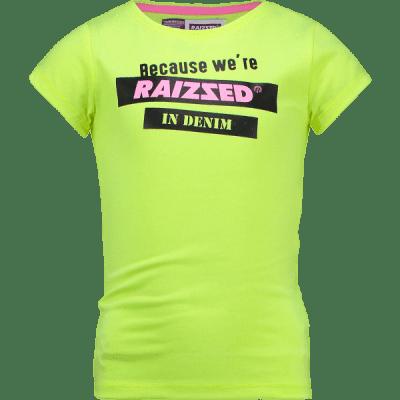 Raizzed Atlanta