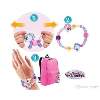 pet beads