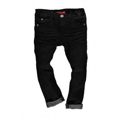 Tygo&Vito Jeans denim skinny
