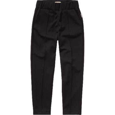 Vingino broek Sanny Tapered