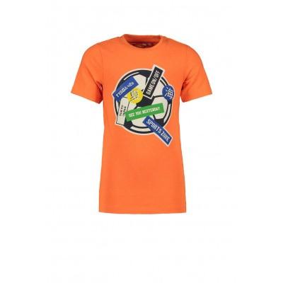 Tygo&vito shirt