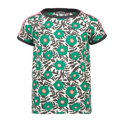 Moodstreet shirt 53021