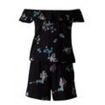 garcia jumpsuit